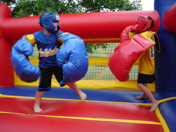 upload/Bouncy-Boxing_350.jpg