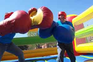 upload/Bouncy-Boxing_351.jpg