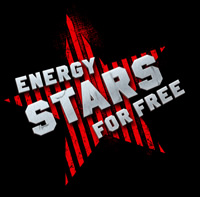upload/ENERGY_STARS_FOR_FREE_LOGO.jpg