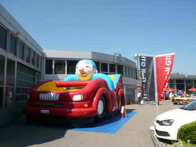 upload/Gumpiburg-Jolly-Car-400.jpg