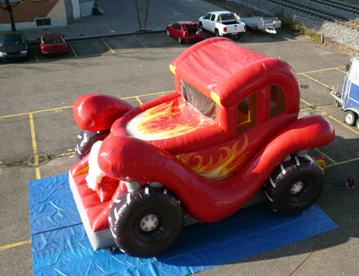 Hot-Wheels-Huepfburgen