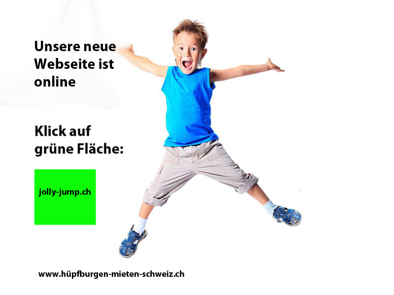 upload/Jolly-Jump-Uster.jpg