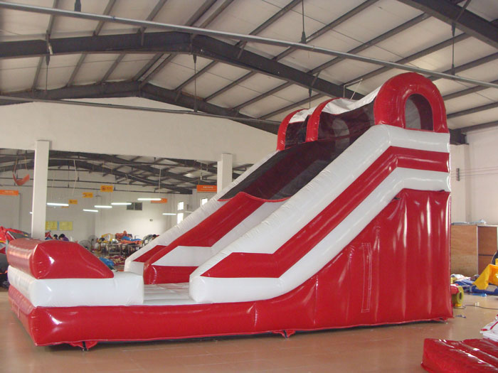 upload/Slide_Inflatables.jpg
