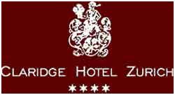upload/claridge-Hotel.jpg