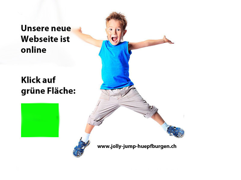 upload/jolly-jump-huepfburgen.ch.jpg